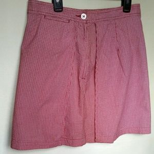 Cute Shorts/Skirt